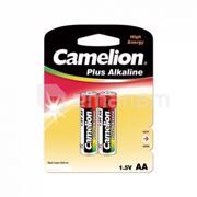 Camelion  ელემენტი Camelion AA Plus Alkaline 2 ც