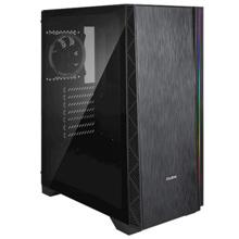 Zalman Computer case Z3 NEO MidT ქეისი