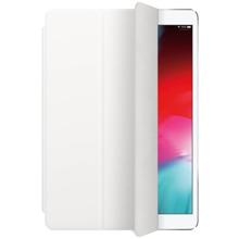 "Apple Ipad Air 10.5"" Smart Cover White პლანშეტის ქეისი"