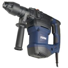 Ferm HDM1037 Rotary hammer 1500W პერფორატორი