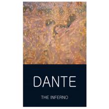 Inferno,  Dante. A.