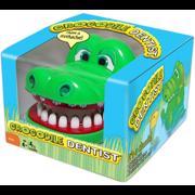 WINNING MOVES Crocodile Dentist − სამაგიდო თამაში