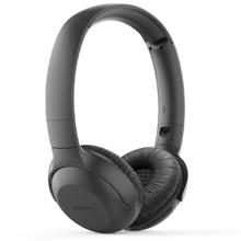 Philips TAUH202BK Black Wireless ყურსასმენი