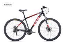 TRINX ველოსიპედი K036 PRO