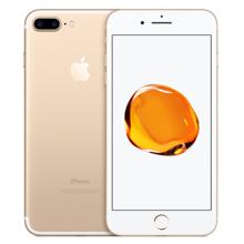Apple iPhone 7 Plus 32GB Gold მობილური ტელეფონი