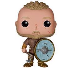 Film House დიდი ფიგურა რაგნარი Ragnar