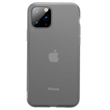 Baseus WIAPIPH65S-GD01 for iPhone 11 Pro Max ქეისი