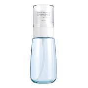 ბოთლი (60 მლ)/Spray Bottle 60ml