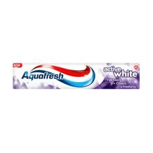 Aquafresh კბილის პასტა Active White 125 მლ