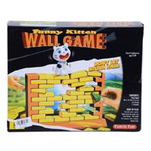 Toy Land კედელი თამაში