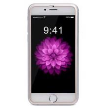 REMAX Honor for iphone 6 Gold ეკრანის დამცავი