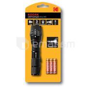 ფანარი Kodak LED Flashlight Ultra 290