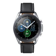 Samsung Galaxy Watch 3 45mm Silver სმარტ საათი