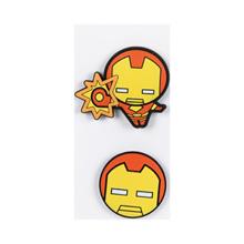 MINISO მაგნიტი (Iron Man)