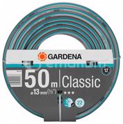 "Gardena შლანგი Gardena Classic 18010-20 1/2"" 50 მ"