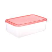 საკვების კონტეინერების ნაკრები/Food Container 2PCS