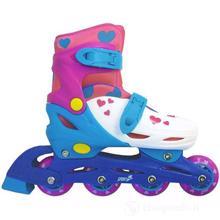 Sport one Pattini Easy Roller საბავშვო გორგოლაჭები