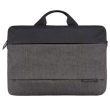 ASUS 90XB01DN-BBA000 ნოუთბუქის ჩანთა 15.6''