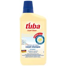 Tuba - ხალიჩის შამპუნი 500 მლ