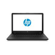 HP ნოუთბუქი HP 15-da0225ur 4PM15EA