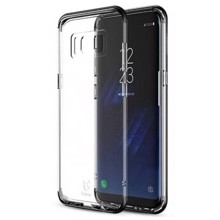 Baseus WISAS8-YJ01 for Galaxy S8 Black ქეისი