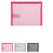 ჩანთა სამგზავრო/Storage Bag