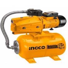 INGCO წყლის ტუმბო 750W