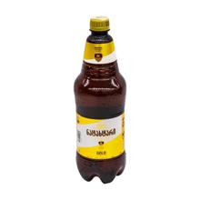ნატახტარი ლუდი 1 ლ