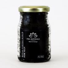 Piel Naturals  ყავის სკრაბი 100 გრ