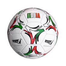 Pallone Calcio Italia ფეხბურთის ბურთი