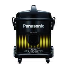 Panasonic MC-YL620Y149 მტვერსასრუტი
