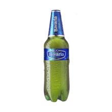 Bavaria ლუდი 1 ლ