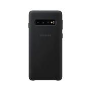 HotSpot მობილურის ქეისი SAMSUNG Galaxy S10 black