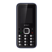 Ipro მობილური ტელეფონი Ipro A 10 Mini Blue