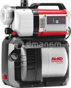 AL-KO ტუმბო AL-KO HW 4000 FCS COMFORT