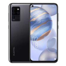 OUKITEL C21 მობილური ტელეფონი