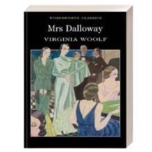 ბიბლუსი Mrs Dallaway