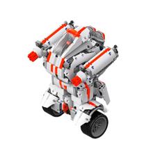 Xiaomi Mi Robot Builder LKU4025GL ასაწყობი რობოტი
