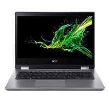 Acer Spin 3 SP314-54N-359Y 14'' ნოუთბუქი