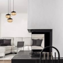 Cozy Home ჭერის სანათი Camini - MR - 868 PRE-ORDER