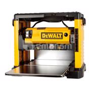 Dewalt რეისმუსული დაზგა DeWalt DW733-QS 1800W