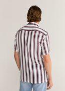 Mango მამაკაცის პერანგი