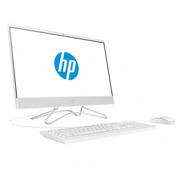 მონობლოკი HP 200 G3 All-in-One PC 3VA41EA