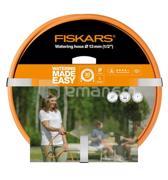 """FISKARS შლანგი Fiskars 1023648 1/2"""" Q4 30 მ"""