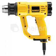 Dewalt ტექნიკური ფენი DeWalt D26411-QS 1800W