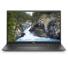Dell N6000VN5502GE_UBU ნოუთბუქი