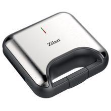 Zilan ZLN3932 სენდვიჩის აპარატი