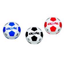 Pallone Calcio Goal ფეხბურთის ბურთი