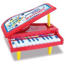 Bontempi ელექტრო პიანინო