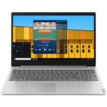 """Lenovo IdeaPad 81W8007JRK i3-1005G1 4GB ნოუთბუქი 15.6"""""""